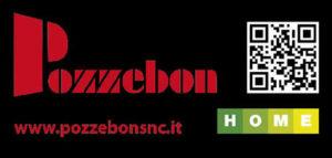 pozzebon