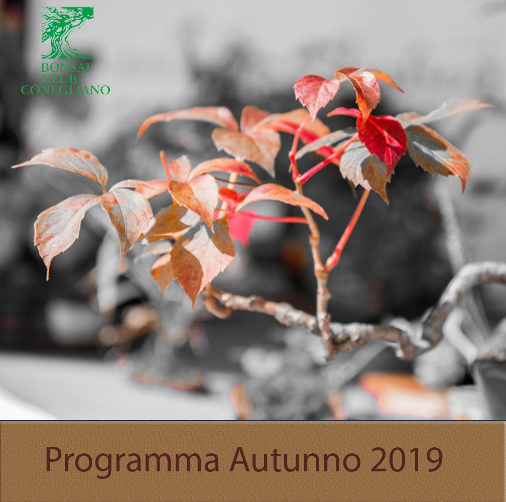 programma-autunnale-2019
