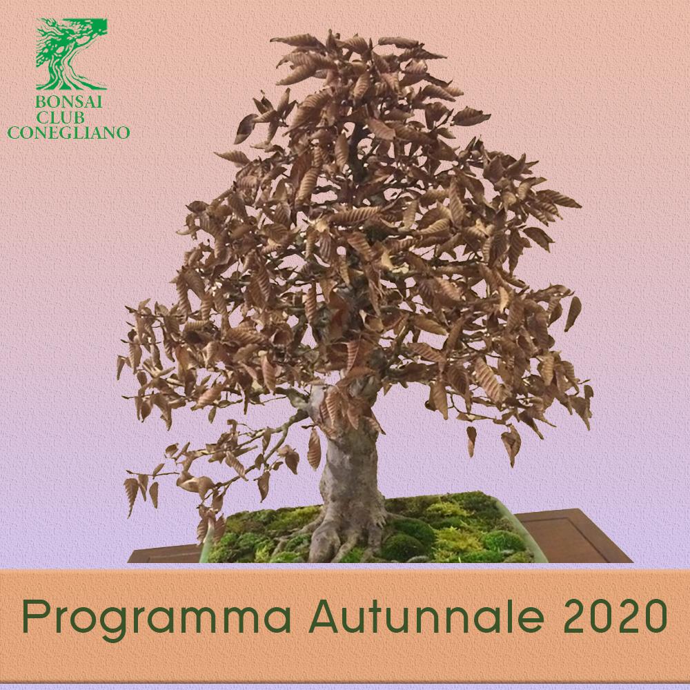 programma-autunnale-2020