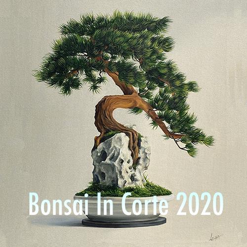 Corte delle Rose 2020